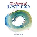 The Power of Let-Go