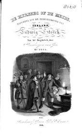 De herberg op de heide: tafereel uit de geschiedenis van Ierland, Volume 3