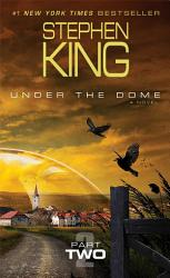 Under The Dome Part 2 Book PDF