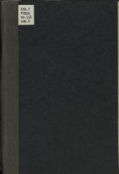Fertilizer experiments on DeKalb soil: yields of clover, corn and Kentucky blue grass, Volumes 150-172