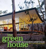 The Green House PDF