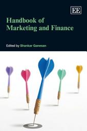 Handbook of Marketing and Finance