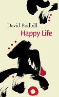 Happy Life PDF