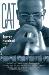 Contemporary Cat: Terence Blanchard with Special Guests
