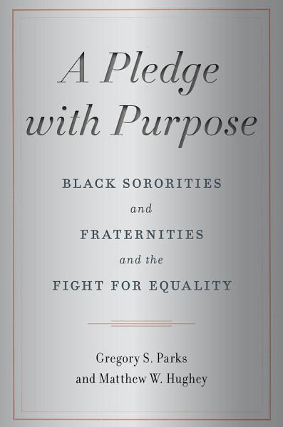 Download A Pledge with Purpose Book