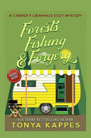 Forests, Fishing, and Forgery