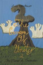 The Crown of Unity 2