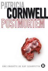Postmortem: Une enquête de Kay Scarpetta