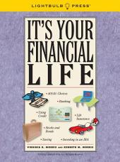 It's Your Financial Life