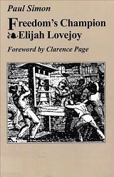 Freedom s Champion  Elijah Lovejoy PDF