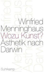 Wozu Kunst  PDF