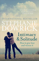 Intimacy and Solitude PDF