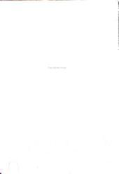 The Reformatory Press: Volume 16