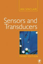 Sensors and Transducers: Edition 3