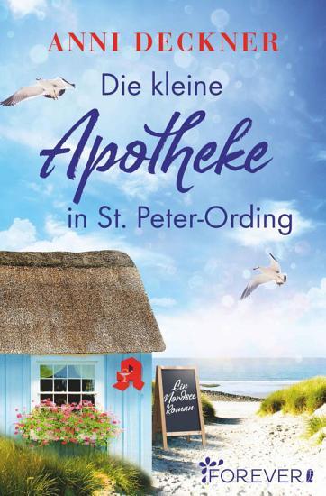 Die kleine Apotheke in St  Peter Ording PDF