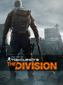 The Art of Tom Clancy's The Division