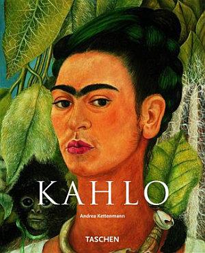 Frida Kahlo  1907 1954
