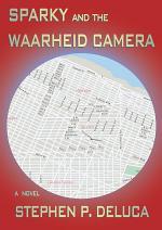 Sparky and the Waarheid Camera