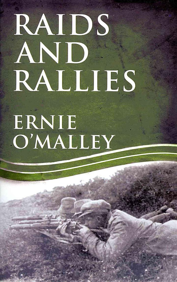 Raids and Rallies