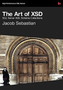 The Art of XSD PDF