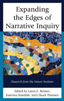 Expanding the Edges of Narrative Inquiry PDF