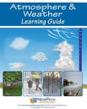 Earth's Atmosphere and Weather Science Learning Guide