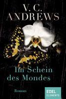 Im Schein des Mondes PDF