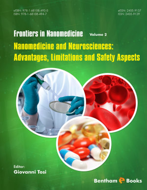 Nanomedicine and Neurosciences  Advantages  Limitations and Safety Aspects PDF