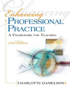 Enhancing Professional Practice