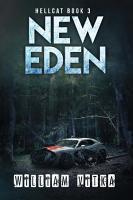 New Eden PDF