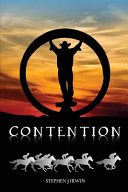 Contention
