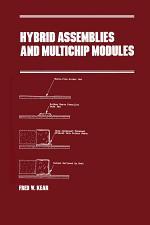Hybrid Assemblies and Multichip Modules