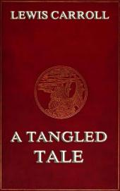 A Tangled Tale (Annotated Edition)