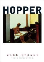 Hopper PDF