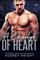 A Change Of Heart Book PDF