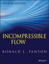 Incompressible Flow: Edition 4