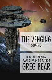 The Venging: Stories