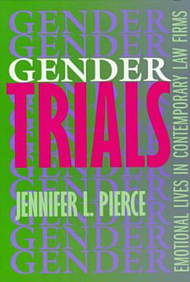 Gender Trials PDF