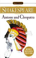 The Tragedy of Antony and Cleopatra PDF
