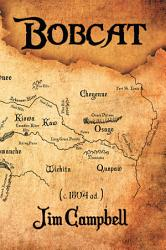 Bobcat Book PDF