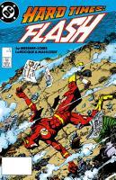The Flash  1987    17 PDF