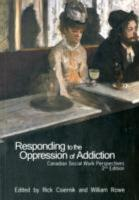 Responding to the Oppression of Addiction PDF