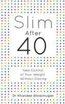Slim After 40