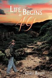 Life Begins at 49