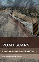 Road Scars