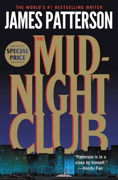 Download The Midnight Club Book