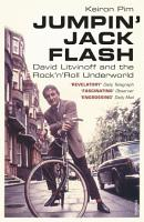 Jumpin  Jack Flash PDF