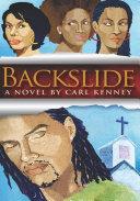 Backslide