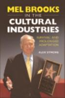 Mel Brooks in the Cultural Industries PDF