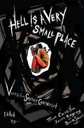 Hell Is A Very Small Place Book PDF